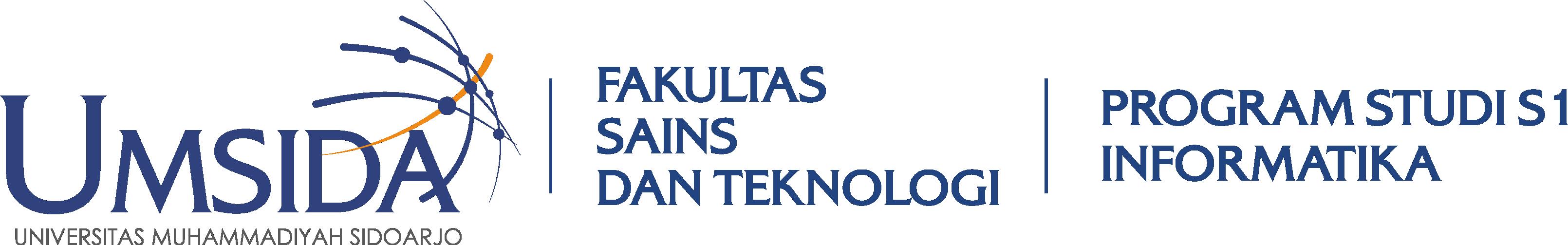 Pendaftaran Skripsi Gelombang 7 Tanggal 16 Agustus 26 Agustus 2018 Bagi Informatika Informatika